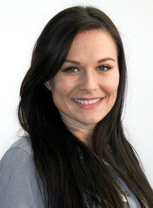 Angela Katschinski