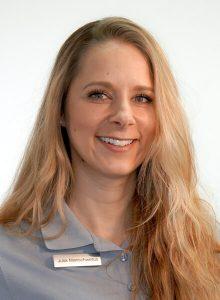 Julia Manschwetus